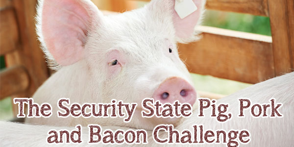 How well do you know pork in Iowa? Take our quiz to find out!