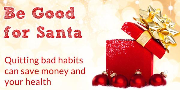 be-good-for-santa