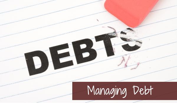 managing-debt